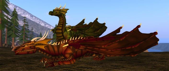 dragongheader01